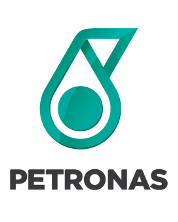Petronas Corporate Logo